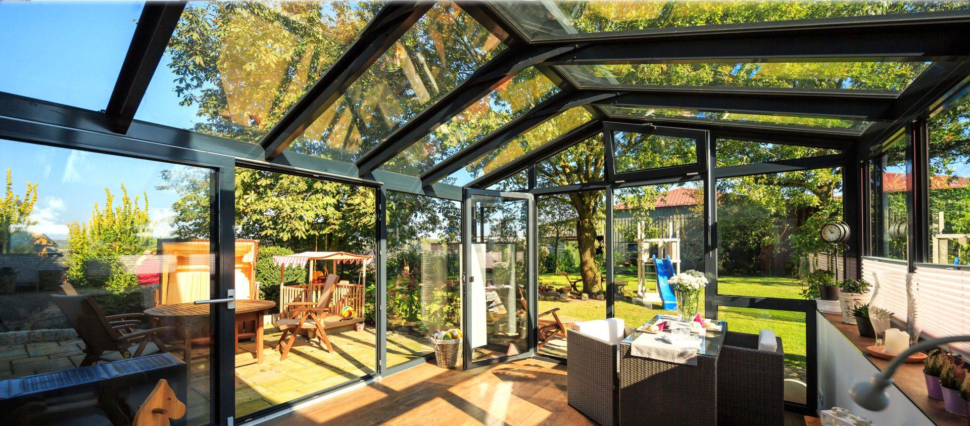 Serre_solari_bioclimatiche_progettazione_installazione_Padova_Vicenza_Stameat_srl