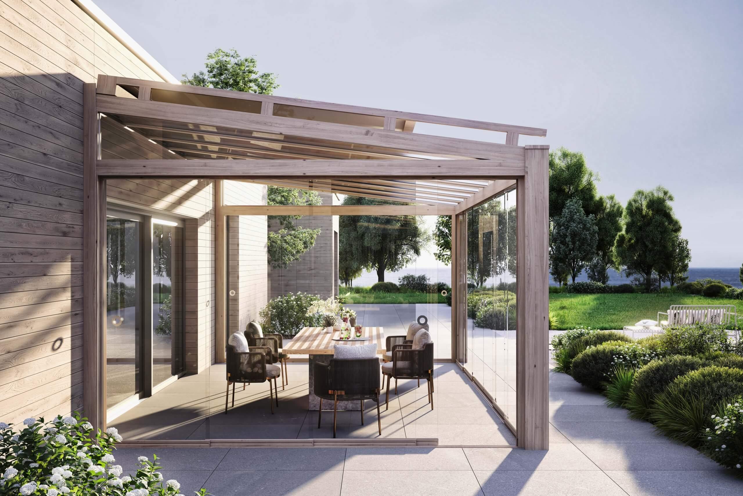 Serre-solari-architettura-eco-sostenibile-green-Stameat-srl